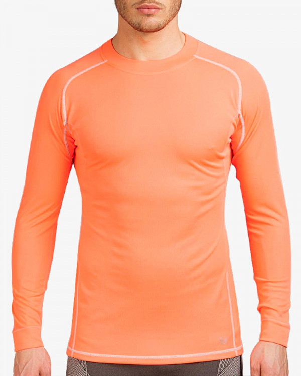Men Thermo Active