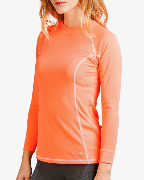 Women Thermo Active