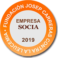 Fundation Josep Carreras against Leukemia